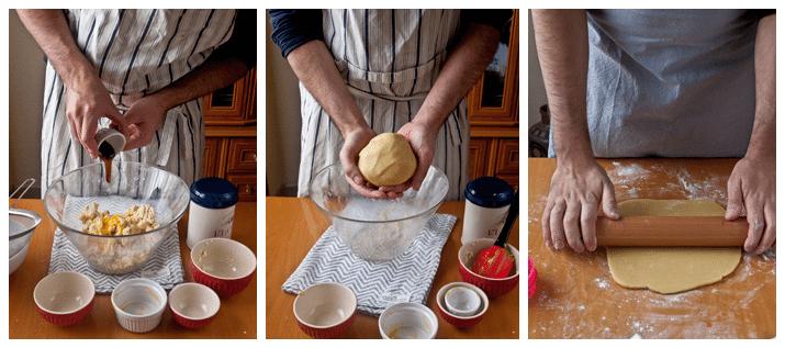 Cómo-se-hacen-las-galletas-príncipe-3