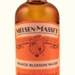 Extracto De Agua De Azahar Nielsen Massey