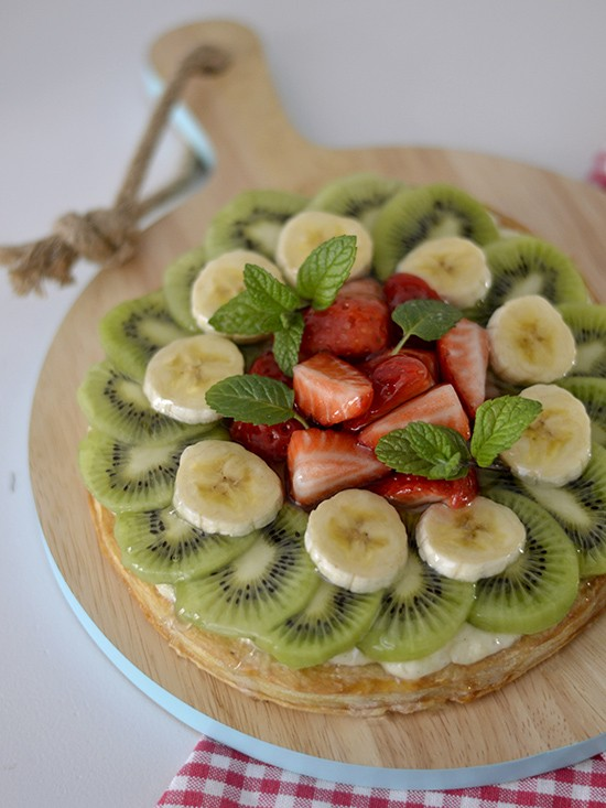 holajdre de crema y frutas 13