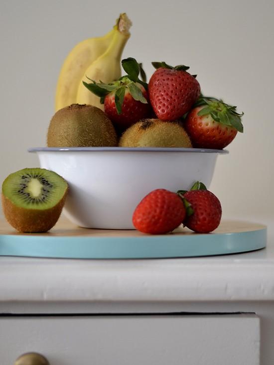 holajdre de crema y frutas 4