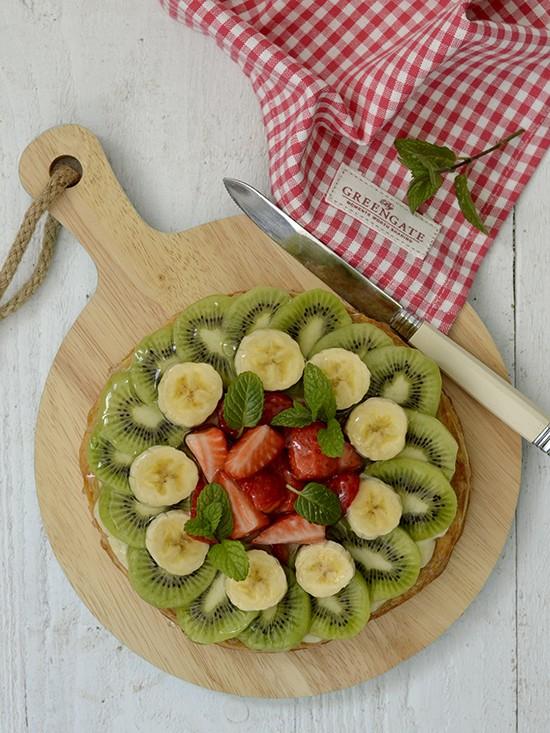 holajdre de crema y frutas 8