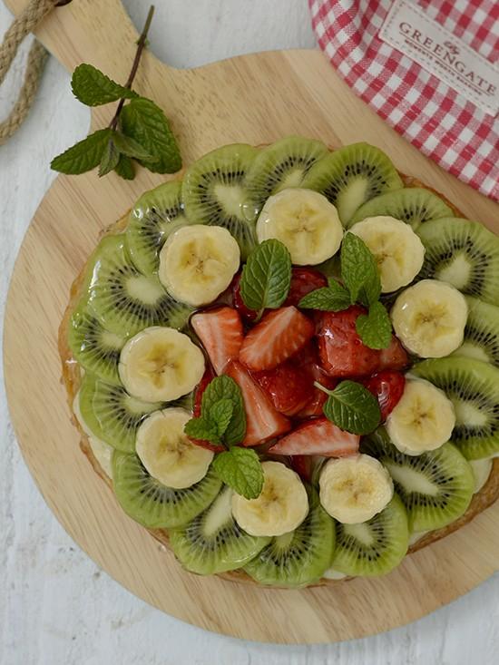 holajdre de crema y frutas 9