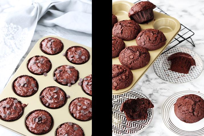 muffins-chocolate-5