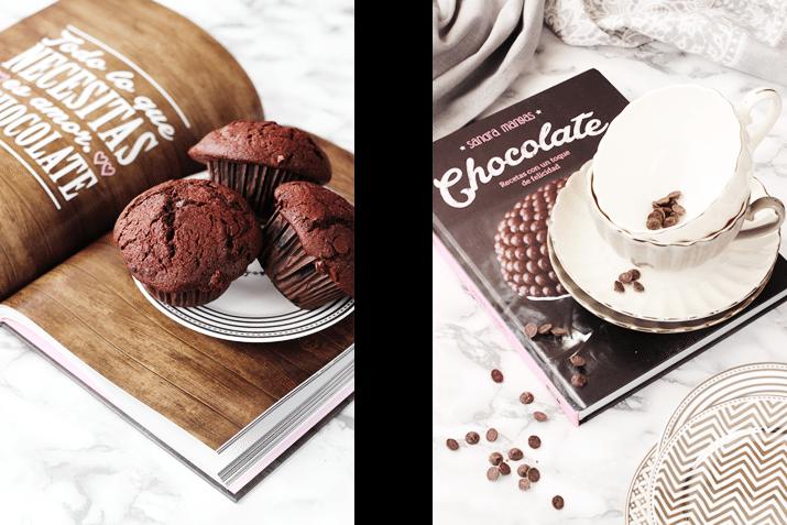 muffins-chocolate-6