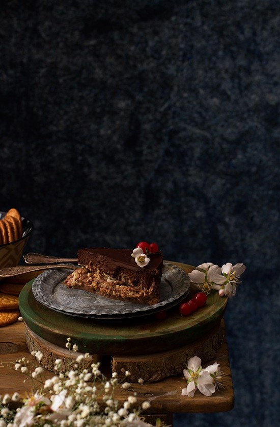 tarta-de-galletas-6
