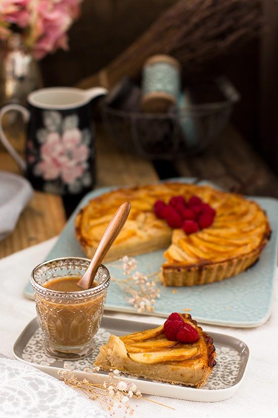 tarta-de-manzana-y-crema-pastelera-3