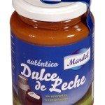 Dulce De Leche Mardel