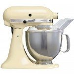 Kitchen Aid Crema Artisan