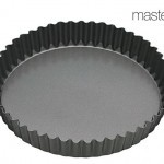 Molde Rizado 23 Cm Master Class