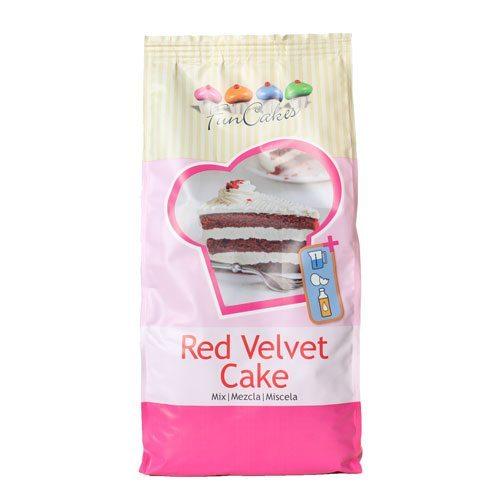 preparado-de-red-velvet-funcakes