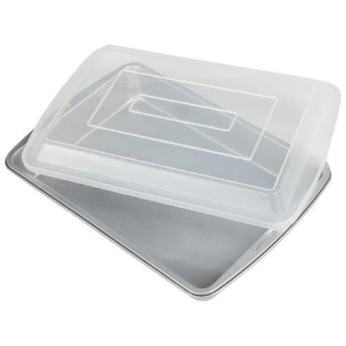 Molde-rectangular-con-tapa-transportadora-wilton-1