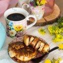 Caracolas De Caramelo Y Nueces {los Bollos Más Irresistibles}