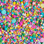 Sprinkles Varios