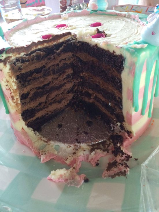 tarta-chorreando-drip-cake-corte