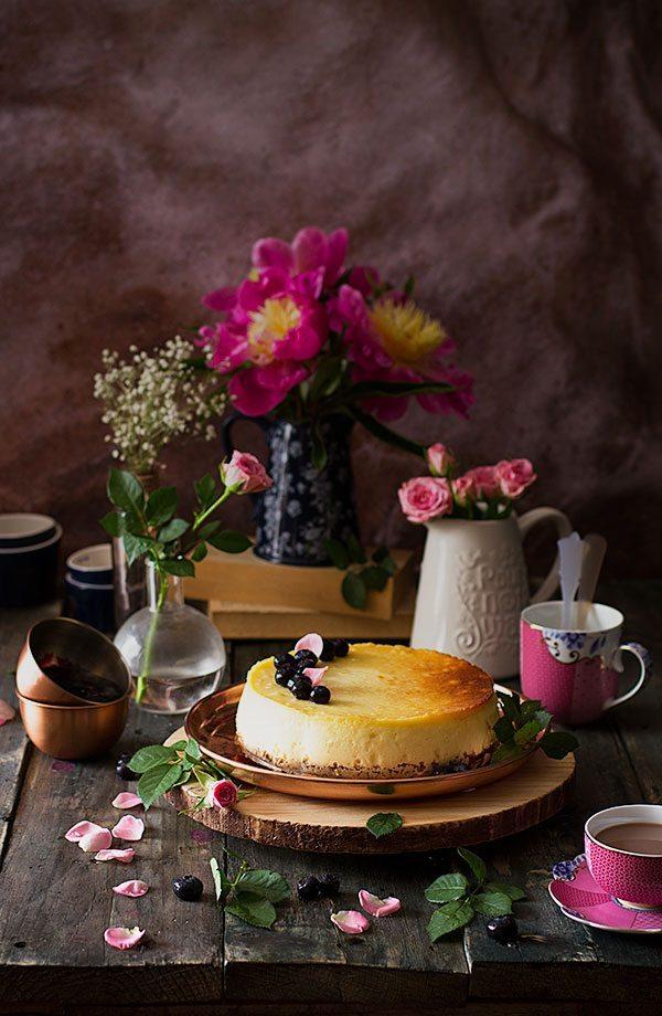 cómo-preparar-la-tarta-de-queso-perfecta-2