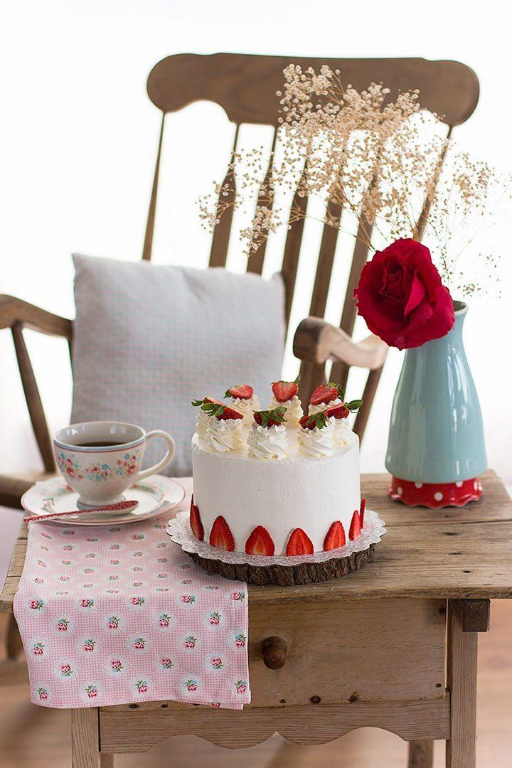 tarta-de-fresa-y-cheesecake-1