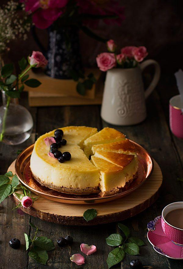 cómo-preparar-la-tarta-de-queso-perfecta-3