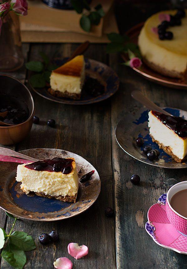 cómo-preparar-la-tarta-de-queso-perfecta-9