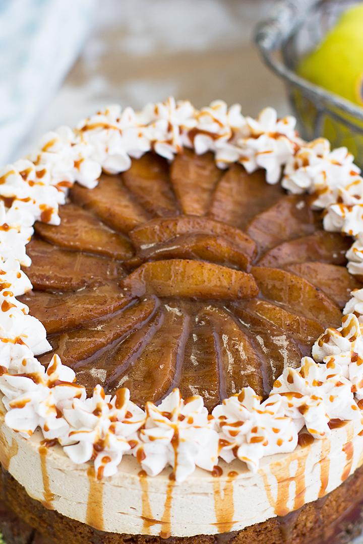 tarta-de-queso-de-manzana-y-caramelo-14