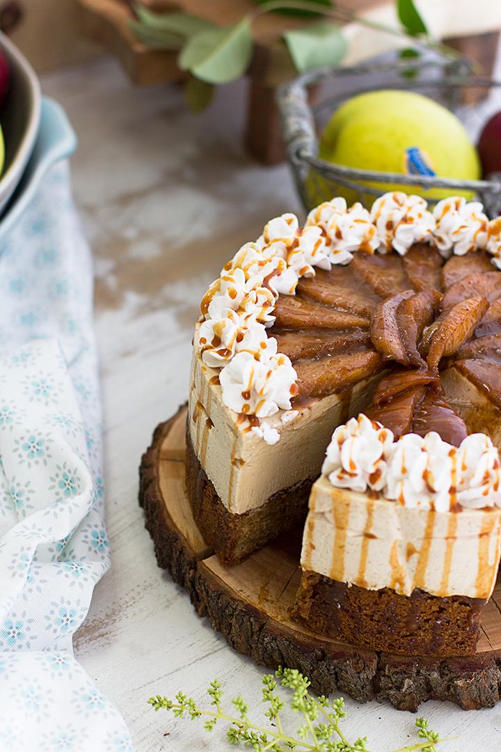 tarta-de-queso-de-manzana-y-caramelo-16