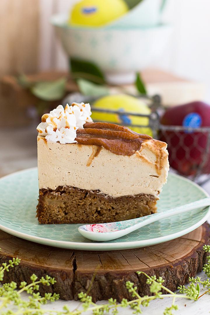 tarta-de-queso-de-manzana-y-caramelo-18