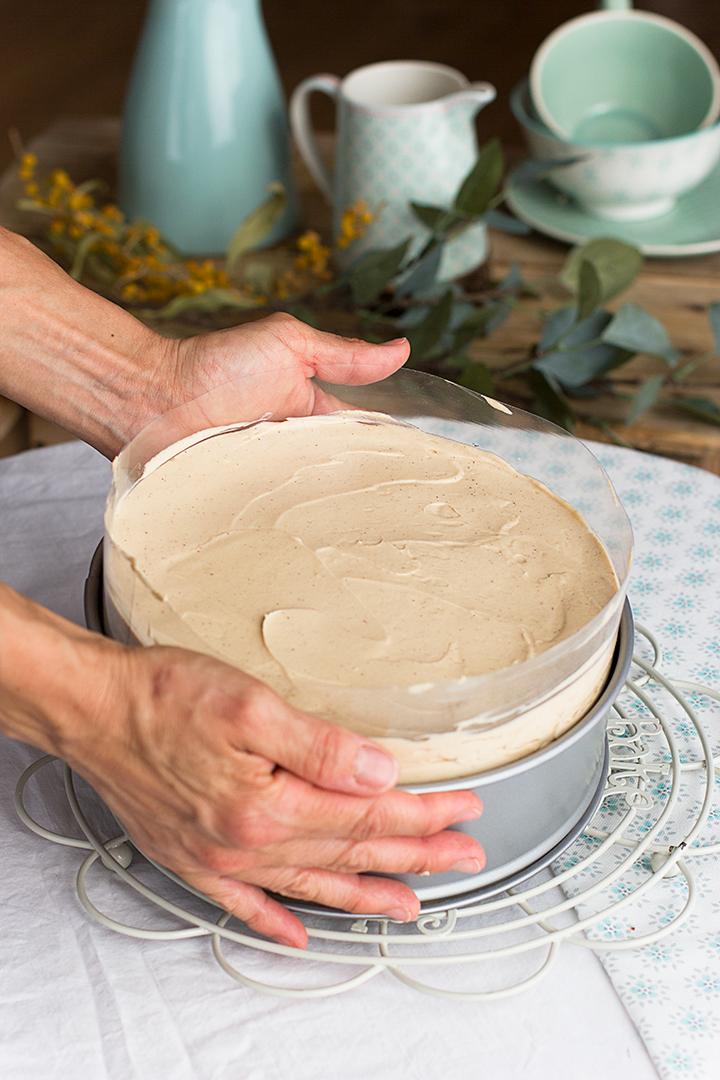 tarta-de-queso-de-manzana-y-caramelo-6