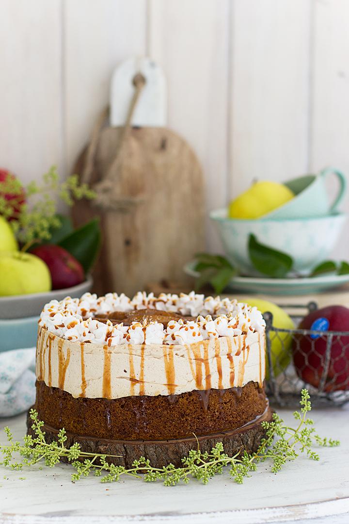 tarta-de-queso-de-manzana-y-caramelo-9