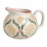 Lechera De Ceramica Diseño Barcelona