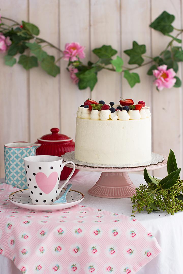 tarta-de-frutos-rojos-y-mascarpone-8
