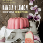 Kanela Y Limon