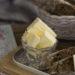 ¿Se Puede Sustituir Mantequilla Por Aceite? Debes Saber….