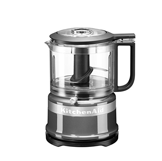 Procesador De Alimentos 830 Ml Kitchen Aid
