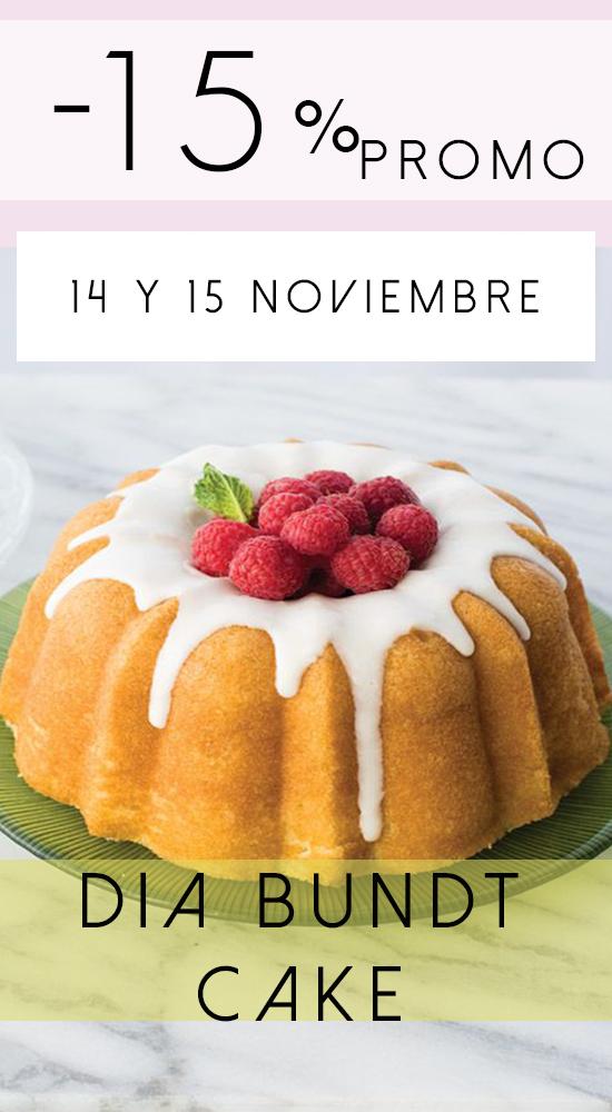 banner-blog-dia-bundt-cake