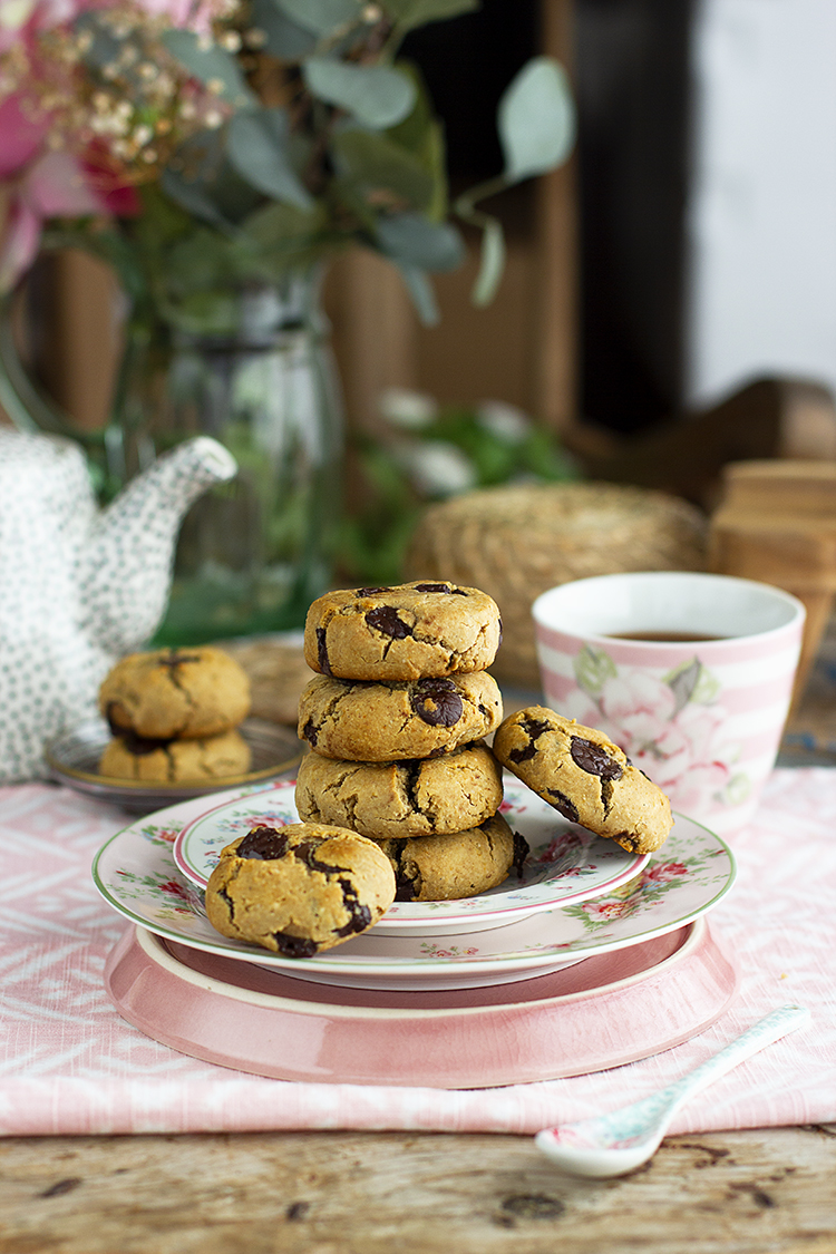 COOKIES Chips Alubias 3